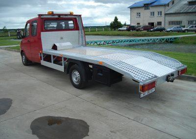 automobilvezis11