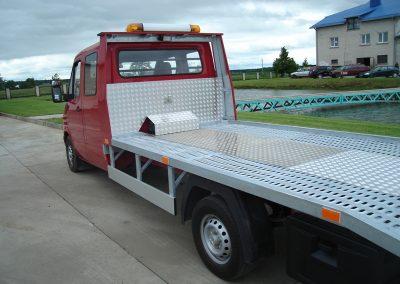 automobilvezis8