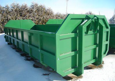 konteineris1