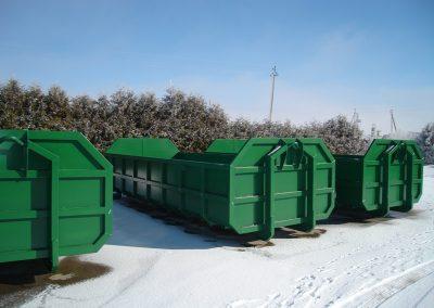 konteineris3