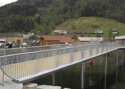 konstrukcija-tiltas