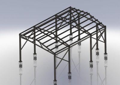 konstrukcija1