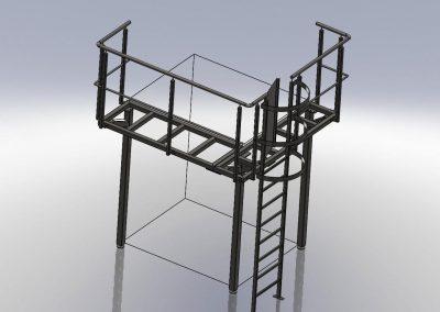 konstrukcija3