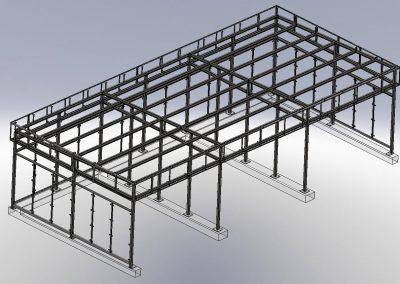 konstrukcija5